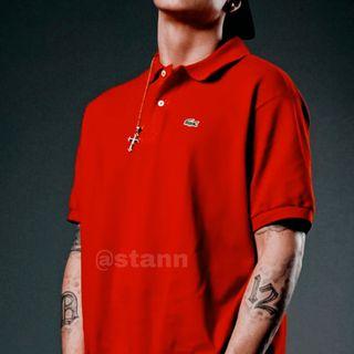 The Warning - Eminem (Music & Lyrics) (1)