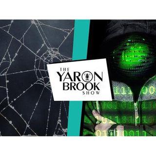 "An Interview with Yaron Brook:  Jordan Peterson & the ""Intellectual Dark Web"""