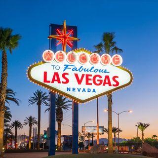 Wayne Root Talks With Vegas Massacre Survivor Brian Claypool