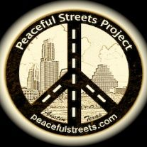 ACS W/ Peaceful Streets Project