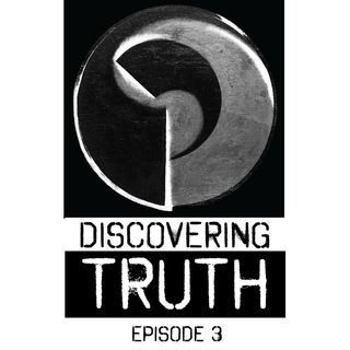 Discovering Truth on Ethics with Wally Snyder of Institute for Advertising Ethics