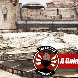 Episode 212 – A Galaxy's Edge Not So Far Away
