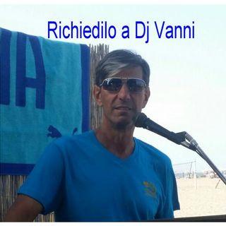 Richiedilo a Dj Vanni #066