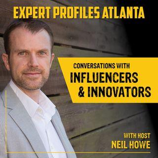 Expert Profiles Atlanta