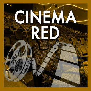 Cinema Red