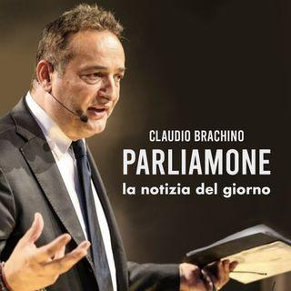 24/11/2020 - Tutta colpa degli italiani