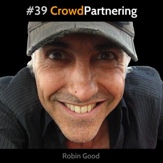 #39 Crowdpartnering