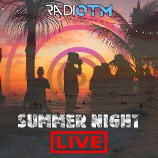 Summer Night Live #4