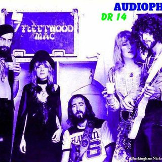 Especial FLEETWOOD MAC AUDIOPHILLE COLLECTION Classicos do Rock Podcast #FleetwoodMac #avengers #chucky #annabelle3 #groot #gamora #starlord