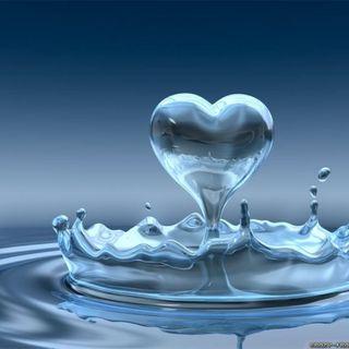 Purity of Heart