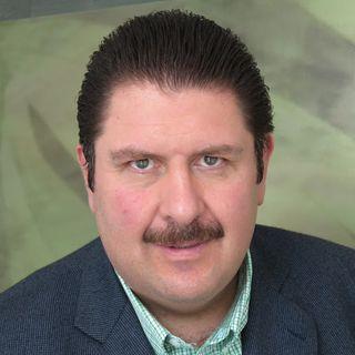 Mario Cortes Aceves