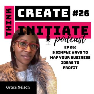 026 5 Simple Ways to Map your business ideas to profit