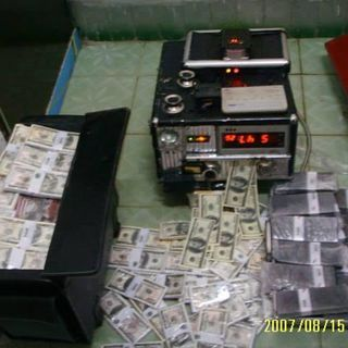 +2348028911519 I WANT TO JOIN OCCULT TO BECOME RICH IN ENUGU NIGERIA.