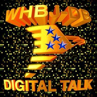 WHBJ-DB 9_15_19