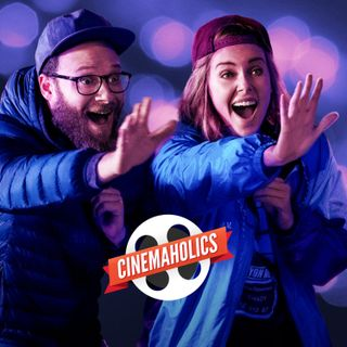 #115 – Long Shot, Booksmart, Extremely Wicked Shockingly Evil and Vile, Tuca & Bertie, Knock Down the House