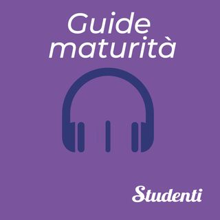 Studenti.it: Guide maturità