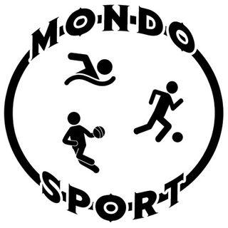 Mondo Sport di Ben Croce del 12.01.2021