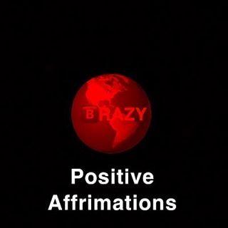 Episode 5 - Positive Affirmations