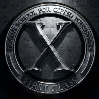 X-Men and the MCU