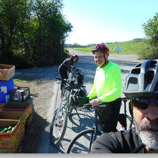 Lochside Ride