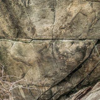 climbingradio: Matteo della Bordella su Greenspit
