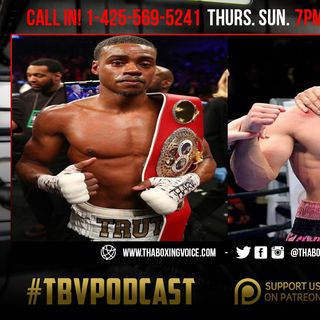 ☎️Spence vs Garcia Agreed to PPV Fight🔥Lomachenko vs Lopez In Jeopardy Offer 1.2 Million🤣