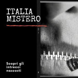 Italia Mistero