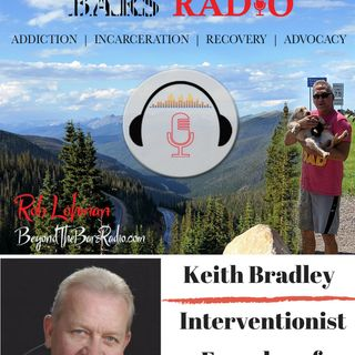 Saving Lives Through Interventions : Keith Bradley