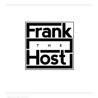 Monday Mix W/Frankthehost