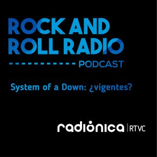 System of a Down ¿Tarkian y Malakian?