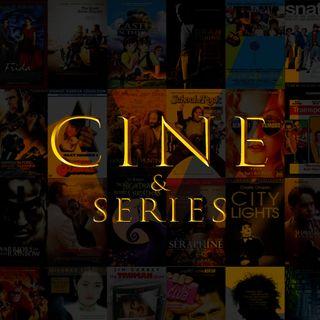 Cine y series - Resumiendo peliculas