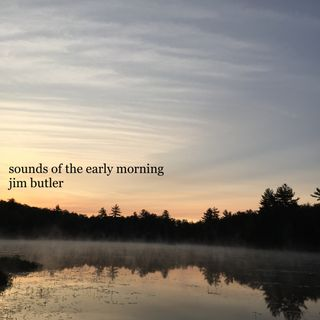 Deep Energy 49 - Sounds of the Early Morning