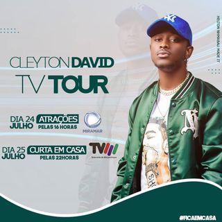 Clayton  David - Madamy (Taky-News )MP3 DOWNLOAD