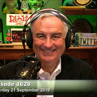 Leo Laporte - The Tech Guy: 1628