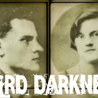 """The Devil's Right Hand"" and 4 More Scary True Paranormal Horror Stories! #WeirdDarkness"