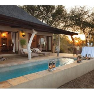 Safari and Beyond, Experience South Africa