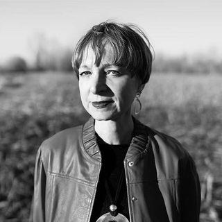 Intervista a Silvia Rinaldi, New Landscapes, Menhir