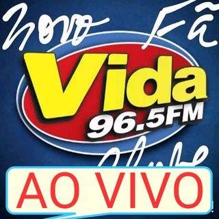 Louvores Música Gospel 2020 + Palavra, Mensagem Motivacional! Fã Clube da Rádio Vida Ao Vivo!! Whats: 12 992289627 Peça sua Música Oração