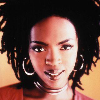 Rolling Stone USA ha cambiato la Top 20 dei 500 migliori album di sempre. Occasione per parlare di Lauryn Hill e la sua Doo Wop (That Thing)