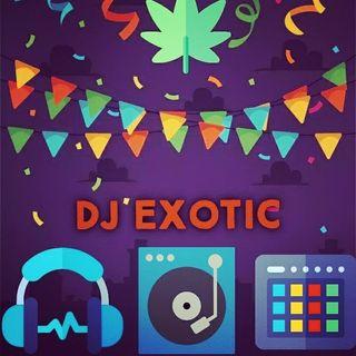 exotic's studios