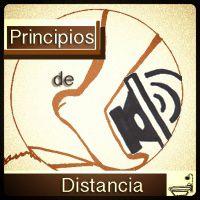Introducción de Principios de Distancia