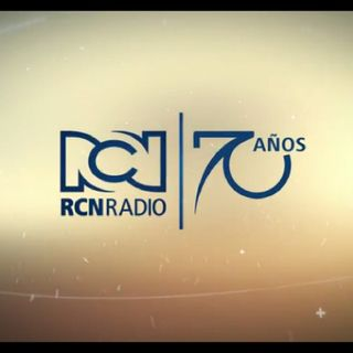 Los Dobles - Tropical Y Reggaeton