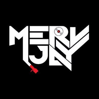 MervJay