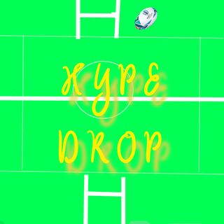 Hype Drop