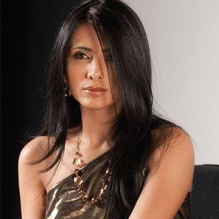 E. 32 | Yesenia Valencia. Conoce más sobre SmartFilms.