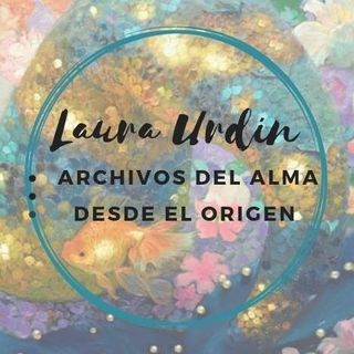Laura Urdin