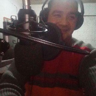 CENTRAL DE NOTICIAS. AVANCE INFORMATIVO. DEL VALLE RADIO JUJUY ARGENTINA