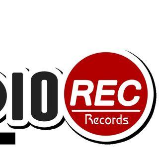 1000% RADIO RECORDS