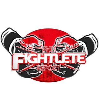 Lights Out Championship 4 Kristi Garr Fightlete Interview