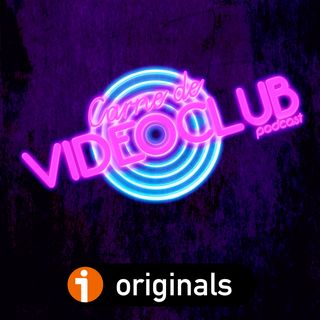 Carne de videoclub 49